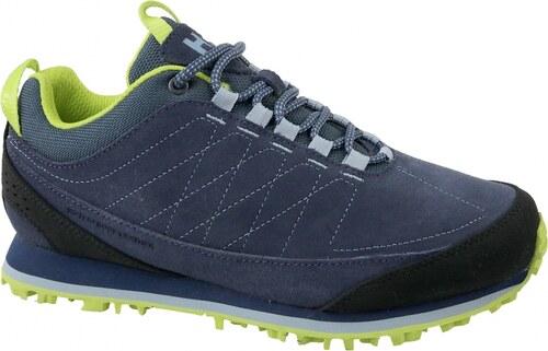 Helly Hansen Sneaker cipő BUT-11243-590 - Glami.hu 6d94f9d3f6
