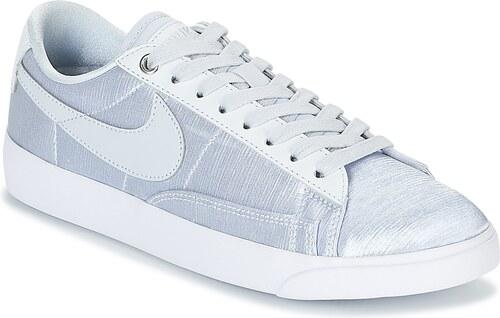 online store 18294 8e7af Nike Niske tenisice BLAZER LOW SE W Nike