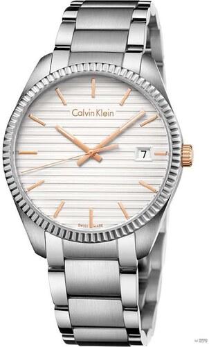 621b32ed7e Calvin klein k5r31b46 férfi óra karóra - Glami.hu