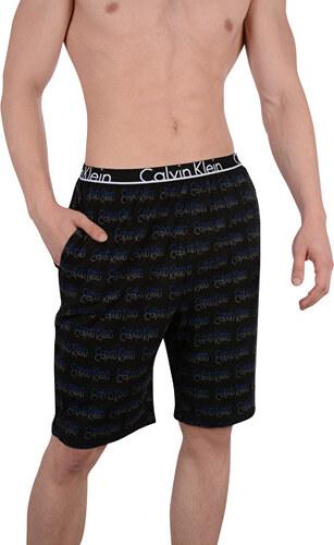 Calvin Klein Pánské kraťasy Sleep Short NM1347E-8JU - Glami.cz dc704c2f76