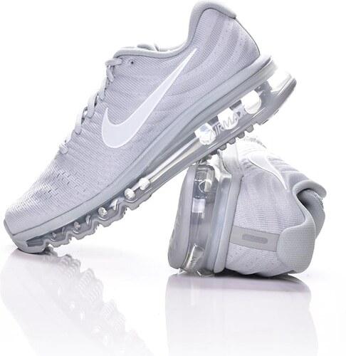 592019ec00ce Nike AIR MAX 2017 SE Női Utcai cipő - AQ8629_0001 - Glami.hu