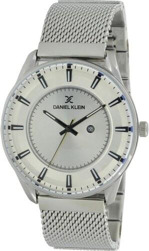 b4d2d7659c Pánské hodinky DANIEL KLEIN DK11489-1 - Glami.cz
