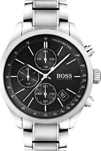 Pánske hodinky Hugo Boss 1513477 - Glami.sk ebcdb45ef4a
