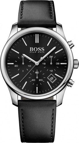 Pánské hodinky Hugo Boss 1513430 - Glami.cz 85a589caa74