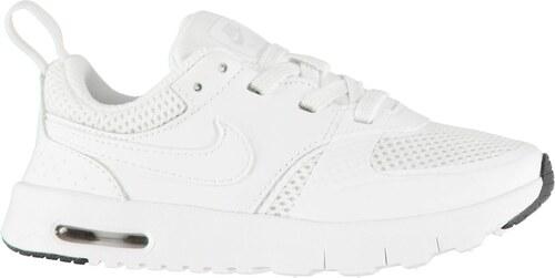 Nike Air Max Vision Dětské tenisky - Glami.cz d762f106ccd