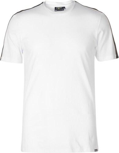 Everlast Tape Short Sleeve Mens T Shirt - Glami.hu 391dab4588