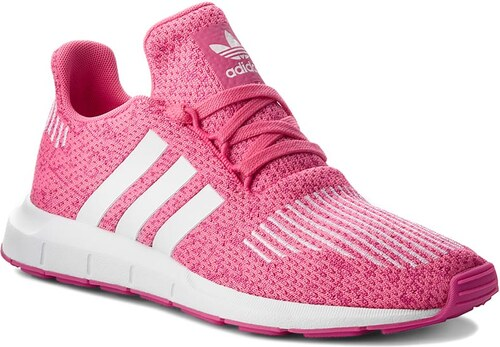 Topánky adidas - Swift Run J B37117 Sesopk Ftwwht Sesopk - Glami.sk 633a3f3745