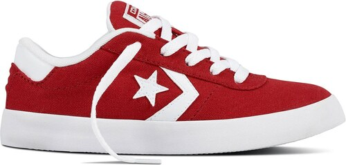 67492e77991 Converse Point Star Trainers Gym Red - Glami.cz