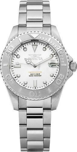 Dámske hodinky Invicta 24630 - Glami.sk f0bc35e837