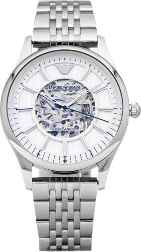 Pánské hodinky Armani (Emporio Armani) AR1945 - Glami.cz 369f5807a3
