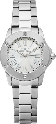 Dámske hodinky Invicta 19255 - Glami.sk ed04a161f2