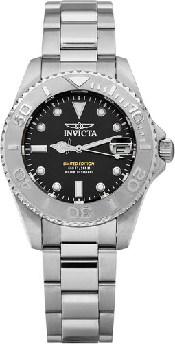 Dámské hodinky Invicta 24631 - Glami.cz 99b51fa15b
