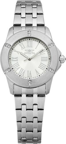 Dámské hodinky Invicta 20369 - Glami.cz 47f99779f7
