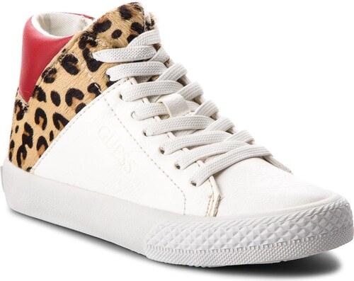 a00fa68723 Sneakers GUESS - FIMRT3 ELE12 100H