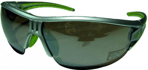 Slnečné okuliare adidas Performance evil eye halfrim - Glami.sk 3766fcae4fe