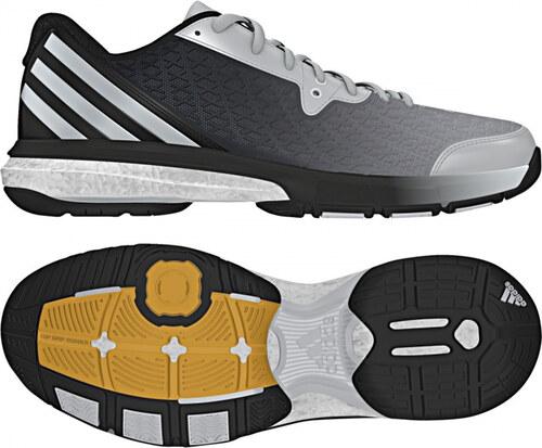 Dámské sálové boty adidas Performance Energy Volley Boost ...