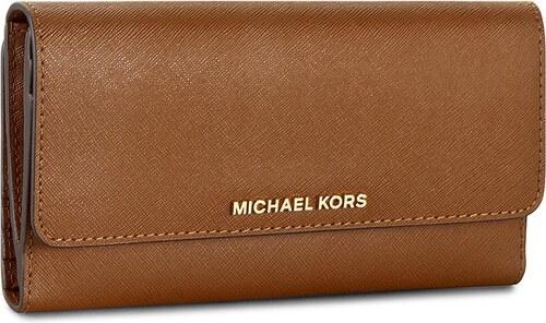 da71323b81 Nagy női pénztárca MICHAEL MICHAEL KORS - Jet Set Travel 32T5GTVF1L Luggage