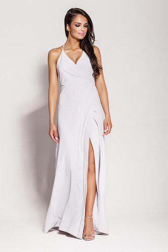 Dlouhé šaty model 118232 Dursi - Glami.cz 4deddae3dfe