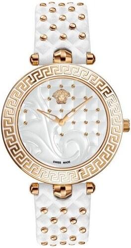 Dámské hodinky Versace VK701-0013 (40 mm) - Glami.cz b09ce57cfaa