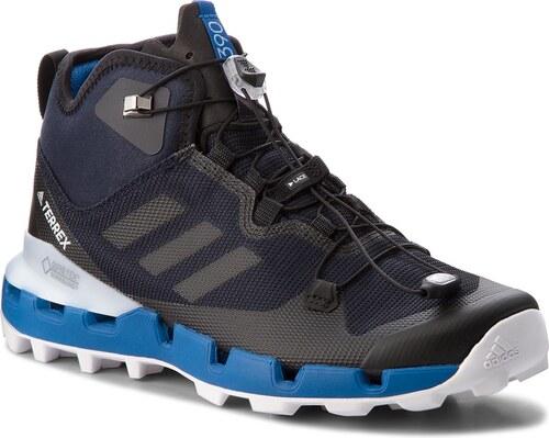 29ae76c0ea96 Cipő adidas - Terrex Fast Mid Gtx-Surrou GORE-TEX AQ1062 Legink/Cblack