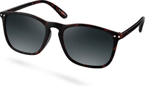 Waykins Walden teknőcmintás szürke napszemüveg - Glami.hu 9cf02a7290