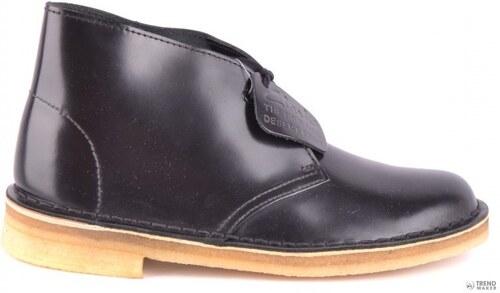 BC34053 BC34053 BC34053 Clarks Glami fekete Cipő AR1099 WH6 hu női H4qBxp5 23c9bf4af3