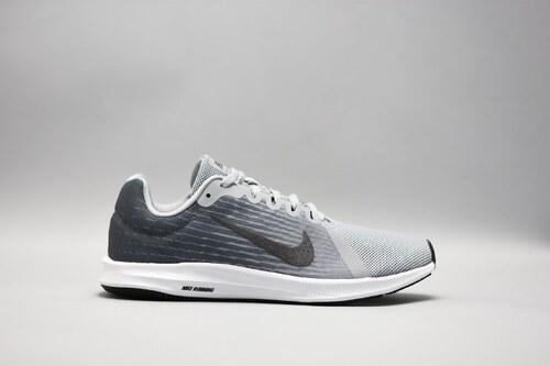 Dámské Běžecké boty Nike WMNS DOWNSHIFTER 8 WOLF GREY/MTLC ...