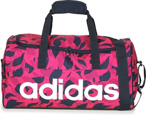 73de312e0b adidas Športové tašky LIN PER TB S adidas - Glami.sk
