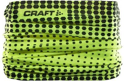 Nákrčník CRAFT Neck Tube 1904092-2851 žlutá - Glami.sk 08d3ce4e3b