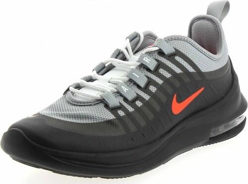 Nike Chaussures enfant Air Max Axis GS Chaussures de Sport Gris