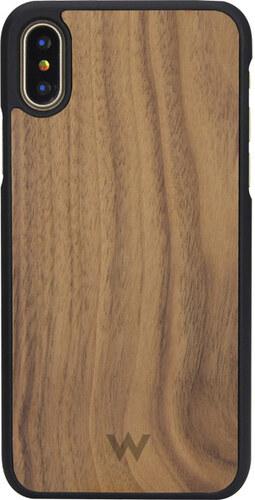 Dřevěný kryt WOODER Luxury iPhone 6 6S - Glami.cz 478ea0a3340