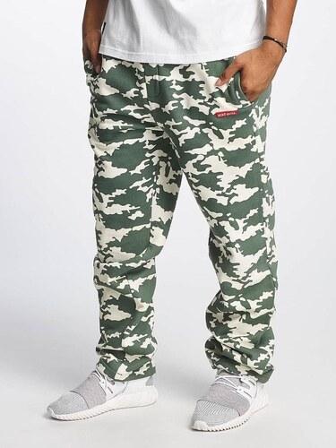 f14c810adfa Ecko Unltd. Sweat Pant BananaBeach Camouflage - Glami.cz