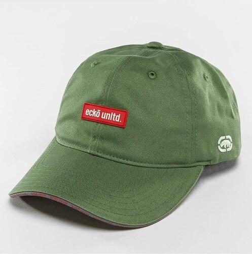 017986eaa47fb Ecko Unltd. Bananabeach Pălărie De Măsline Standard - Glami.ro