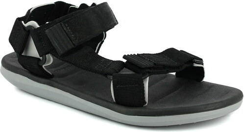 74c9b2d2df32 Pánske sandále Rider RX Sandal - Glami.sk