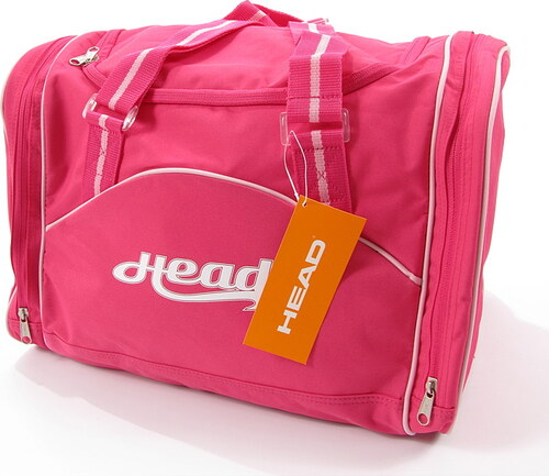 deb01a9c82 Športová taška Marina HEAD - Glami.sk