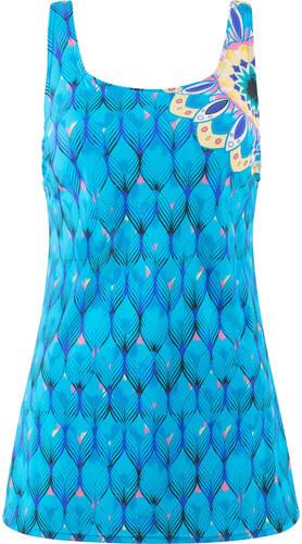 Bonprix Alakformáló fürdőruhás ruha - Glami.hu 8b2fe564d9