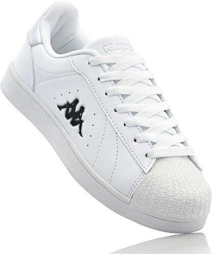 timeless design c6124 99646 Bonprix Pantofi Sneaker de la Kappa - Glami.ro