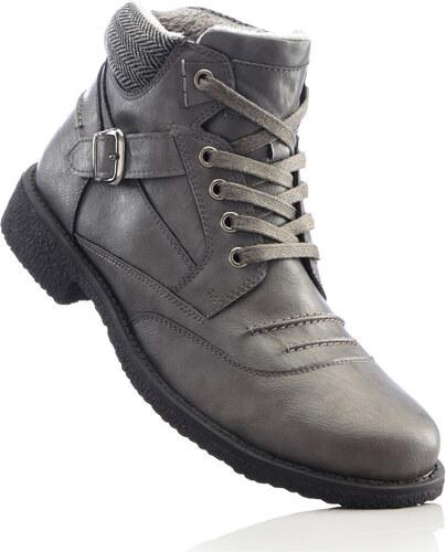 2aeda208d4 Bonprix Magas szárú cipő - Glami.hu