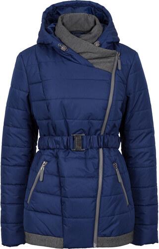 Bonprix Téli rövid kabát - Glami.hu f425b1c3e4