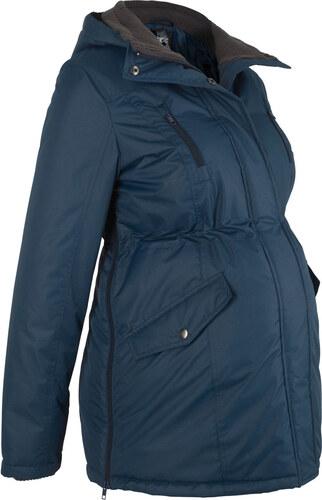 20fa8d0742 Bonprix Kismama téli kabát - Glami.hu