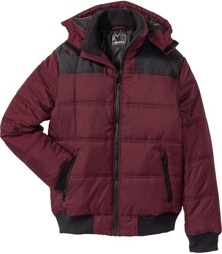 Bonprix Téli kabát Regular Fit - Glami.hu f6b84ecfe5