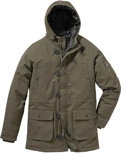 Bonprix Parka kabát