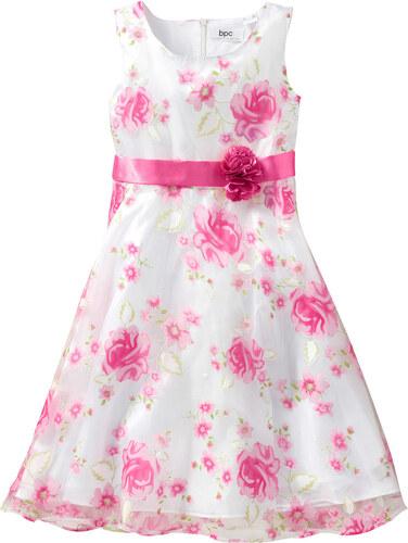 c12294b1edb3 Bonprix Slávnostné šaty pre dievčatá - Glami.sk