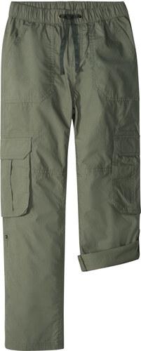 Bonprix Kapsáčové nohavice - Glami.sk c011bb7902b