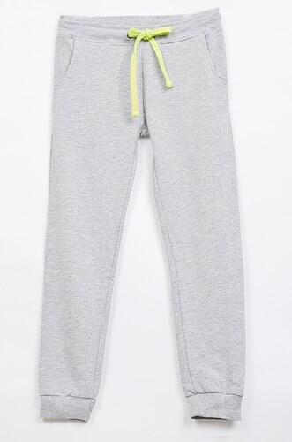 Guess Jeans - Gyerek nadrág 118-175 cm - Glami.hu 0b3253a097