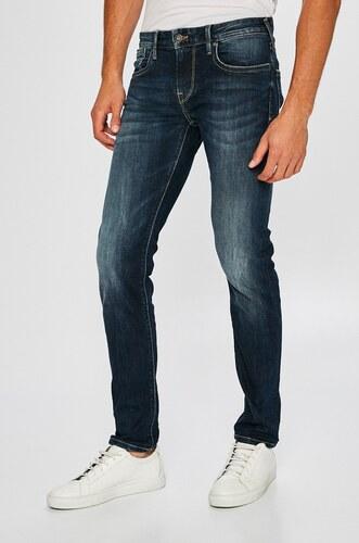 Pepe Jeans - Farmer Hatch - Glami.hu 184144cabd
