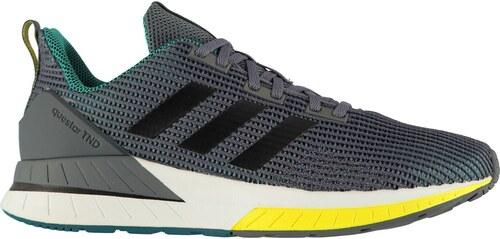 boty adidas Questar TND Sn91 Grey Black - Glami.cz 2e510d1c56d