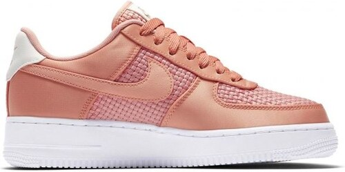 Nike AIR FORCE 1  07 SE - Glami.sk ab02cd55202