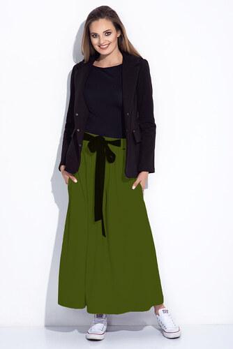 5f651ab6108 Sukně dlouhá model 118781 Bien Fashion
