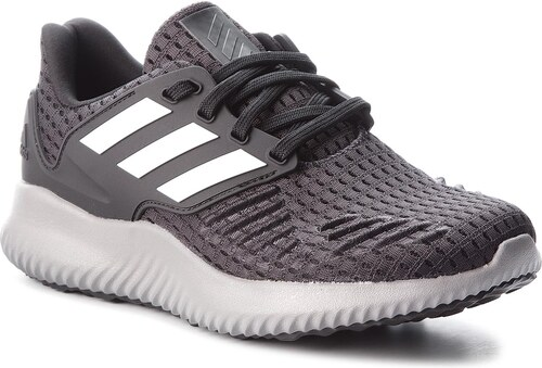 09e93f27e9f -30% Topánky adidas - Alphabounce Rc.2 W AQ0553 Carbon Ftwwht Cblack